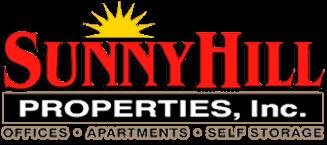 SunnyHill Properties
